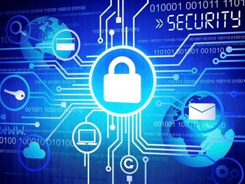 """An ninh mạng: """"Chìa khóa"""" từ mỗi người dân"""