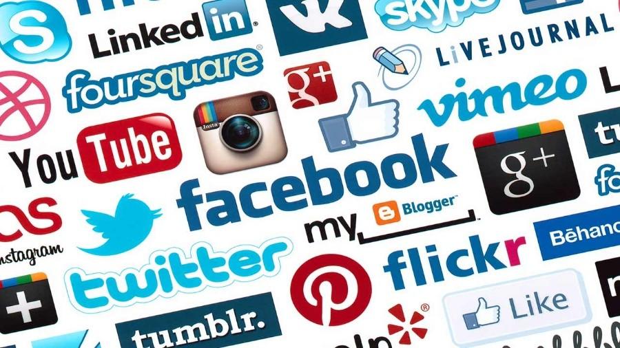 Nhận diện một số thủ đoạn chống phá của các thế lực thù địch trên internet, mạng xã hội và giải pháp phòng, chống