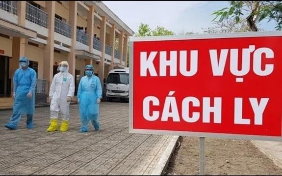 Việt Nam kiểm soát tốt dịch Covid-19/ Ảnh minh họa/qdnd.vn.