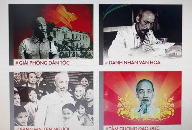 ảnh minh họa (nguồn ảnh: baotintuc.vn)