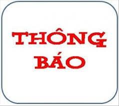 Thông báo kết quả Đại hội đại biểu Đảng bộ tỉnh Kon Tum lần thứ XVI, nhiệm kỳ 2020-2025