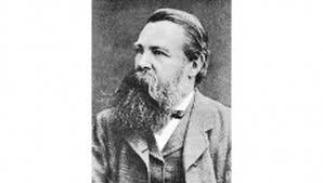 Kỷ niệm 200 năm ngày sinh Ph.Ăng-ghen (28/11/1820 - 28/11/2020): Ph.Ăng-ghen, người trình bày toàn diện lịch sử và lý luận của chủ nghĩa xã hội khoa học